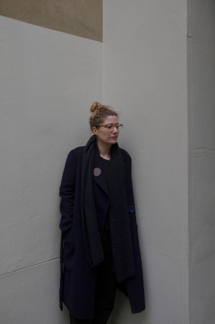 Gabi Schillig
